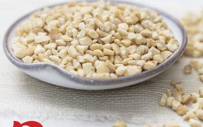 Cashew Nuts Chopped – SP1
